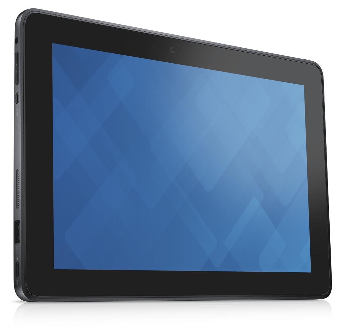 Tablet Dell 10 Pro (5056)