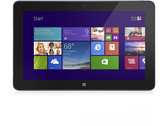 Dell Venue 11 Pro 5130-9356 Tablet Review