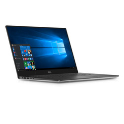 Dell XPS 15 7590 with excellent battery runtimes