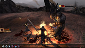 Dragon Age 2: smooth in medium @1366x768