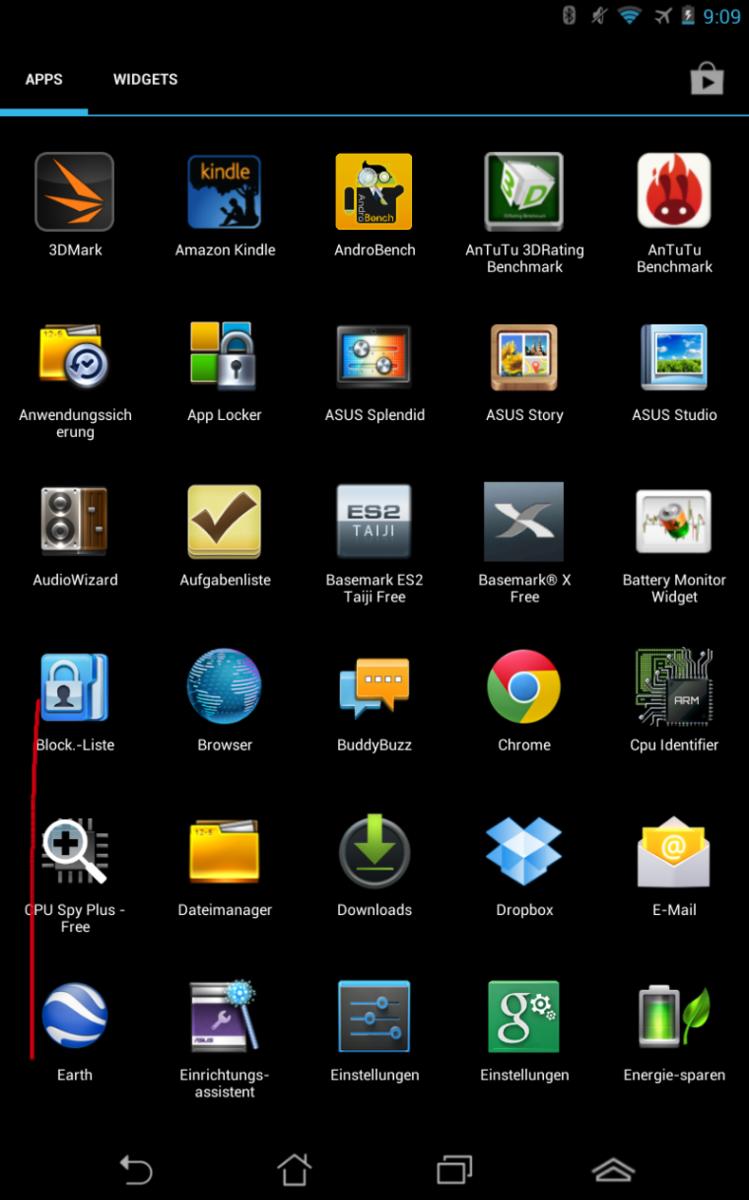 Weather App not working windows 8.1