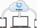 Dropbox cloud storage service alternative for Note 7 to launch as Samsung Cloud