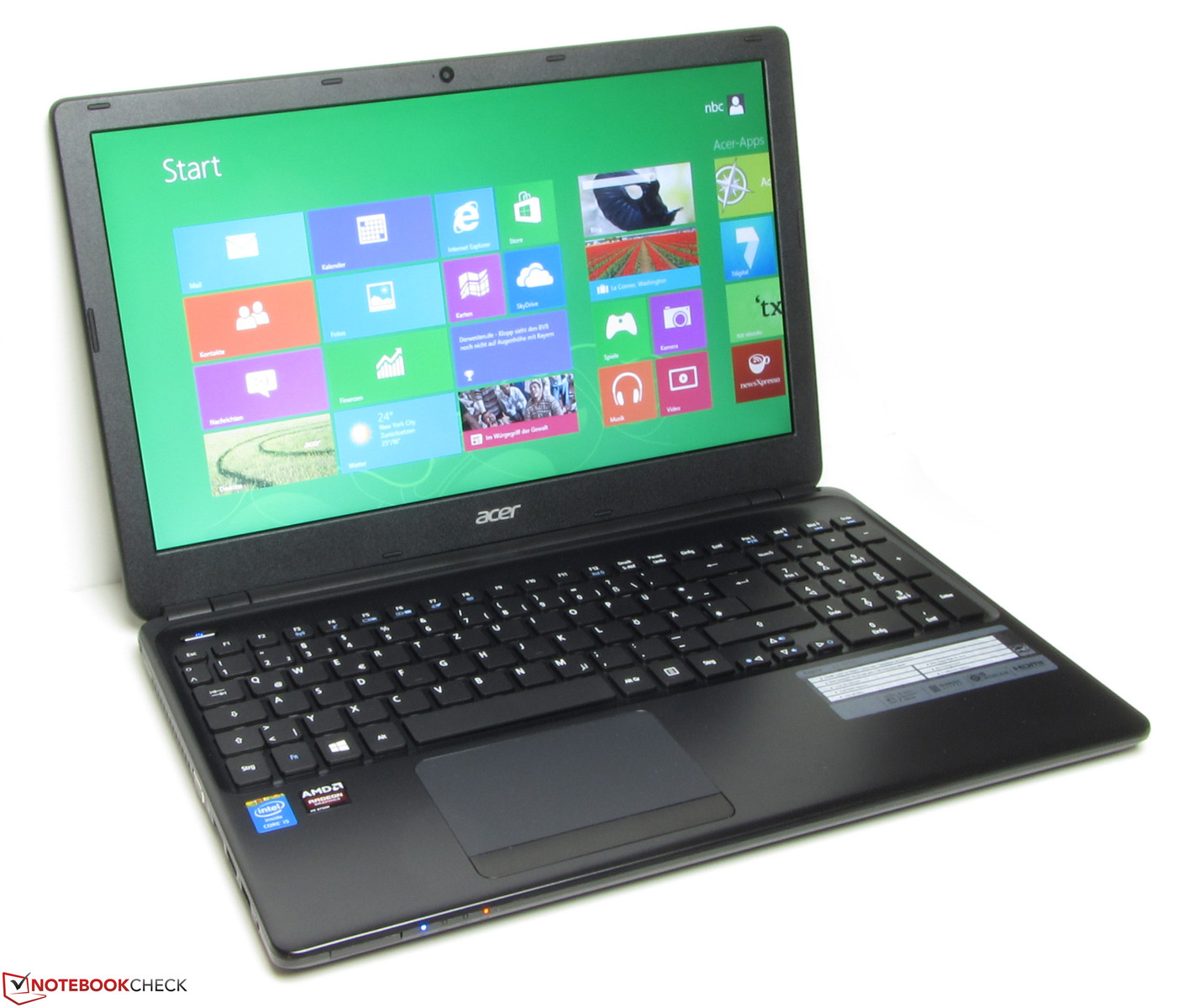 ACER ASPIRE E1-572 INTEL GRAPHICS WINDOWS 7 DRIVERS DOWNLOAD