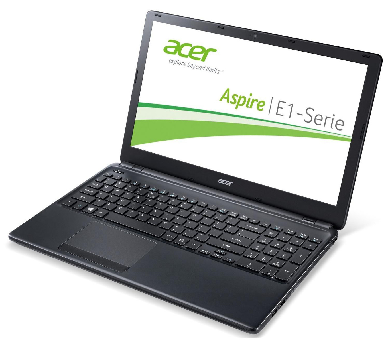 Acer Aspire E1-572 Drivers Update