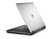 In Review: Dell Latitude E7440. Courtesy of: Dell Germany