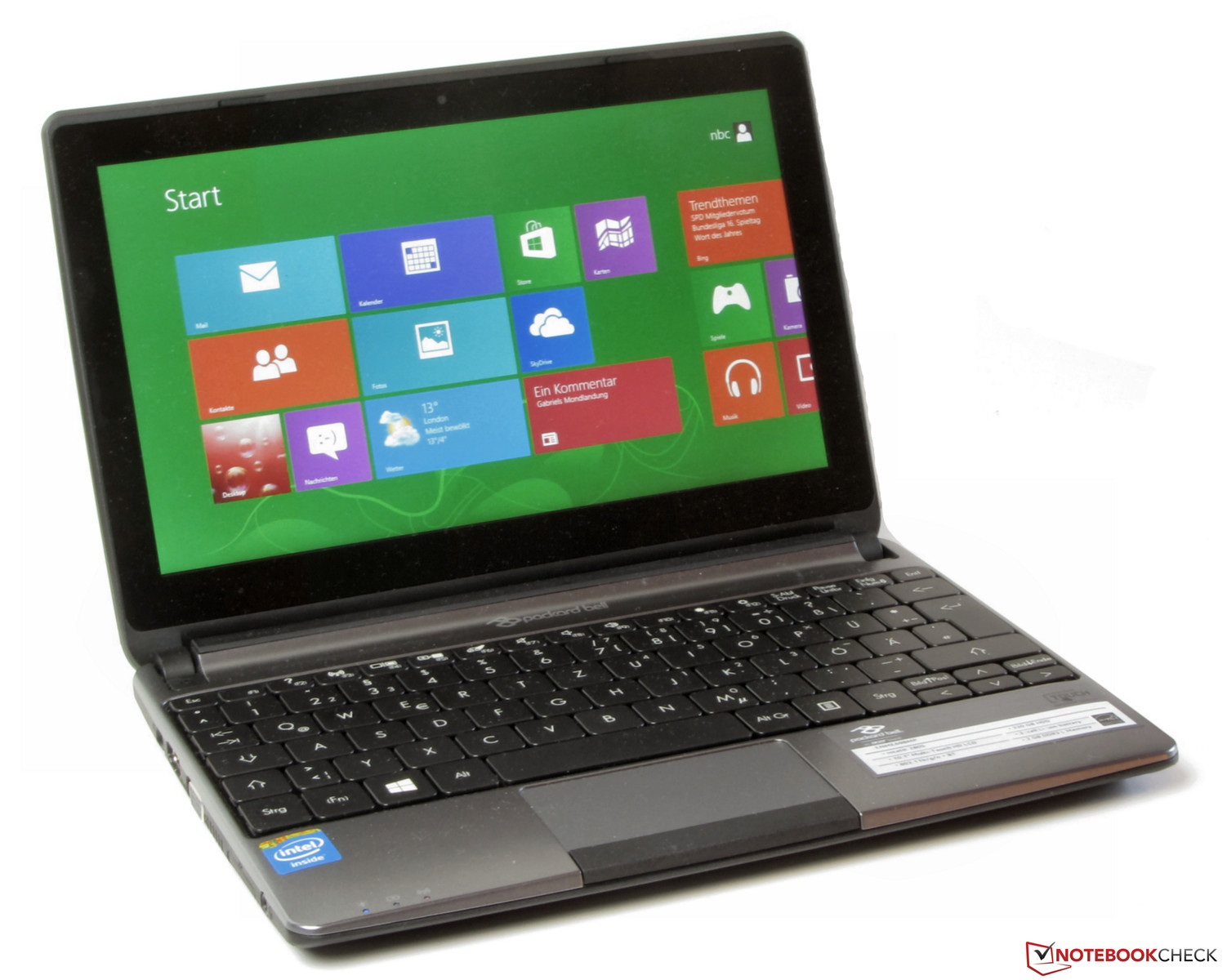 PACKARD BELL EASYNOTE ME69BMP DRIVER DOWNLOAD FREE