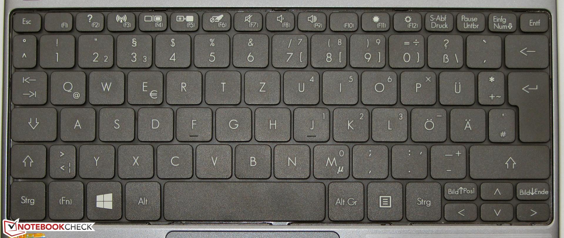 Скачать драйвер для клавиатуры packard bell