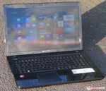 Packard Bell EasyNote LE69KB-45004G50Mnsk
