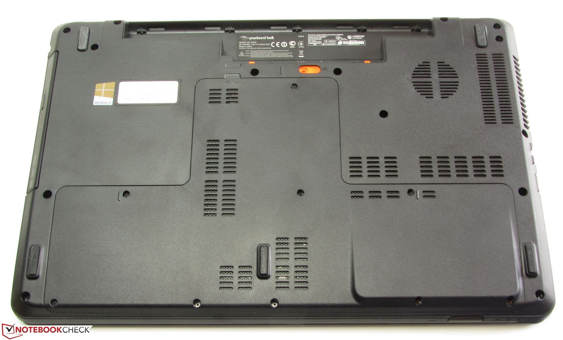 PACKARD BELL EASYNOTE ME69BMP BROADCOM WLAN WINDOWS 7 X64 TREIBER