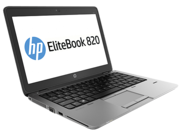 In Review: HP EliteBook 820 G1-H5G14ET