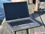 HP EliteBook 8460p LG744EA with WXGA++ Display
