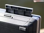 ExpressCard54 Slot