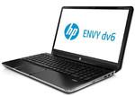 HP Envy dv6-7202eg