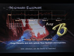 Devil May Cry IV benchmark