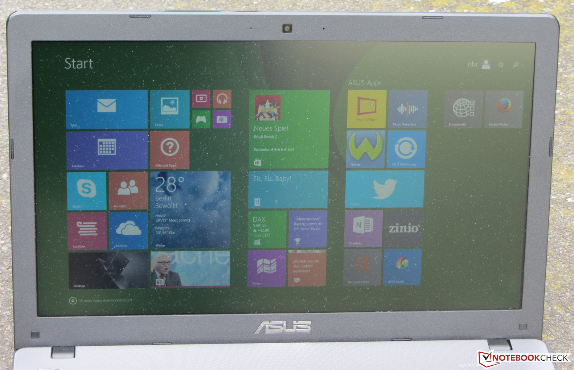 how to change the processor in asus m32 series