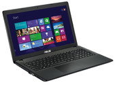The Asus F551MA (image: Asus).