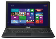 In Review: Asus F551MA-SX063H. Test model courtesy of notebooksbilliger.de