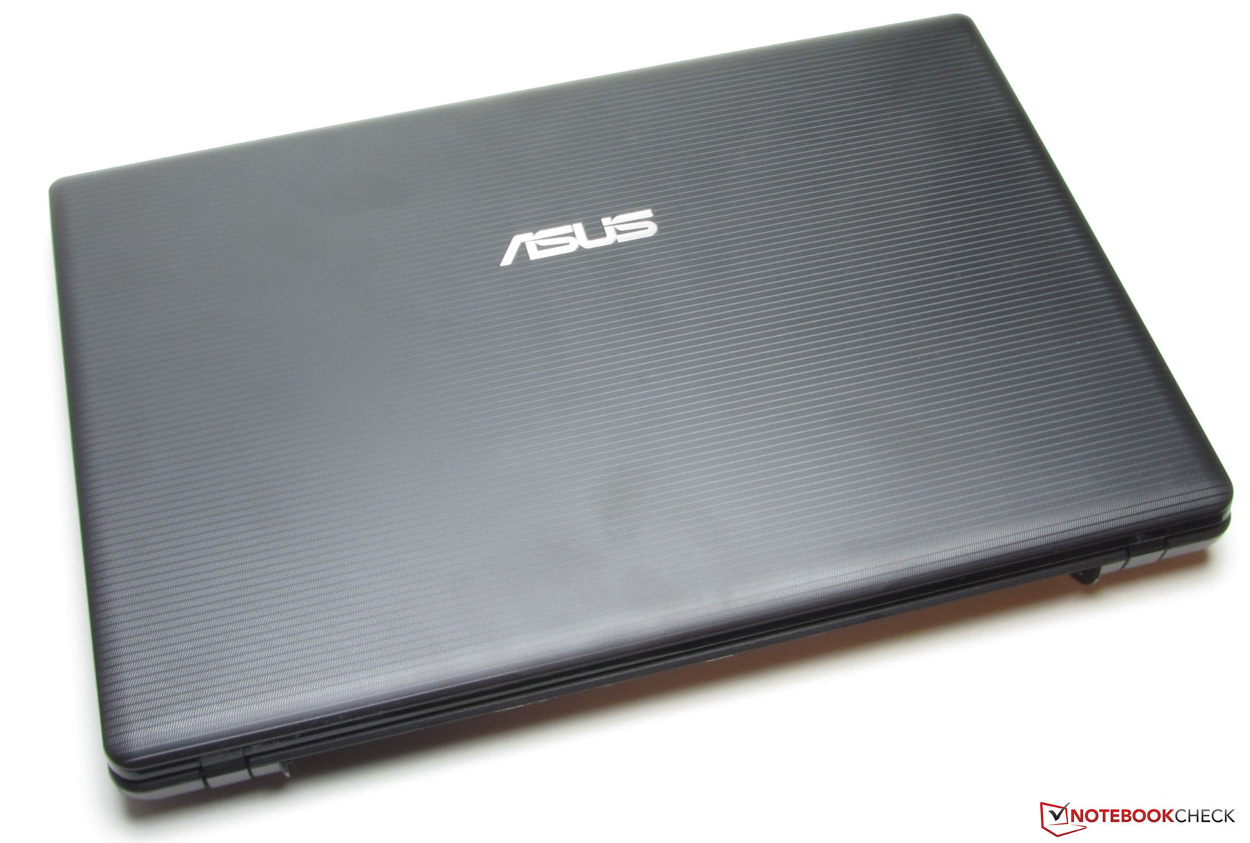 ASUS F55A DRIVERS FOR PC
