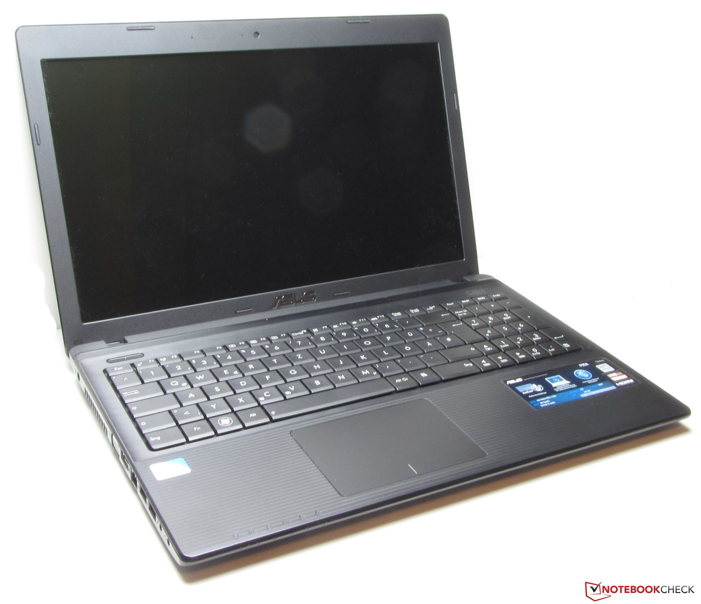Asus F55A Notebook Windows 8 X64 Driver Download