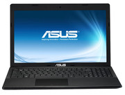 In Review: Asus F55A-SX091D
