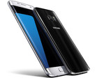 Android 7 update finally coming to Galaxy S7 Edge on January 17