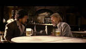 Full HD video: Django Unchained Trailer