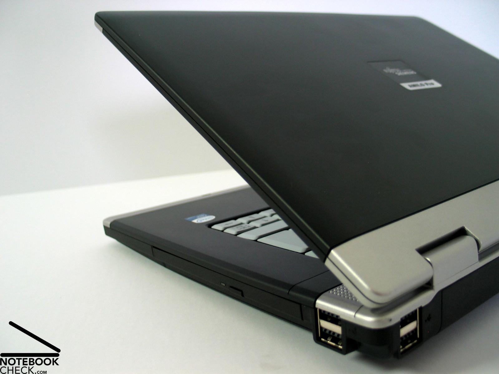 AMILO Pro Edition V3505 Driver - driversupdatecenter.com