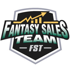 FantasySalesTeam joins Microsoft to help with collaboration and team based competition projects