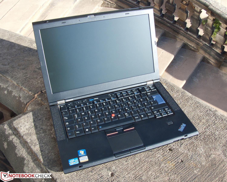 Lenovo thinkpad t420s price / Babies r us miami