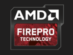AMD FirePro W2100 and FirePro W4100 Review