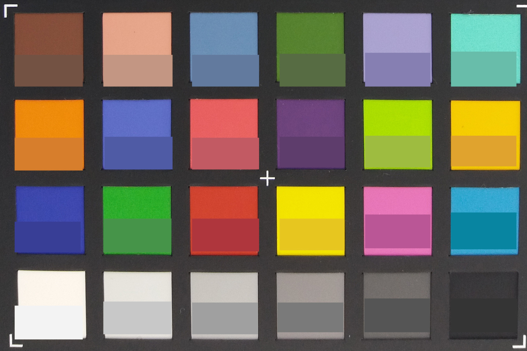 [Image: csm_Foto_GalaxyJ5_2016_ColorChecker_Comp...e8fb9e.jpg]