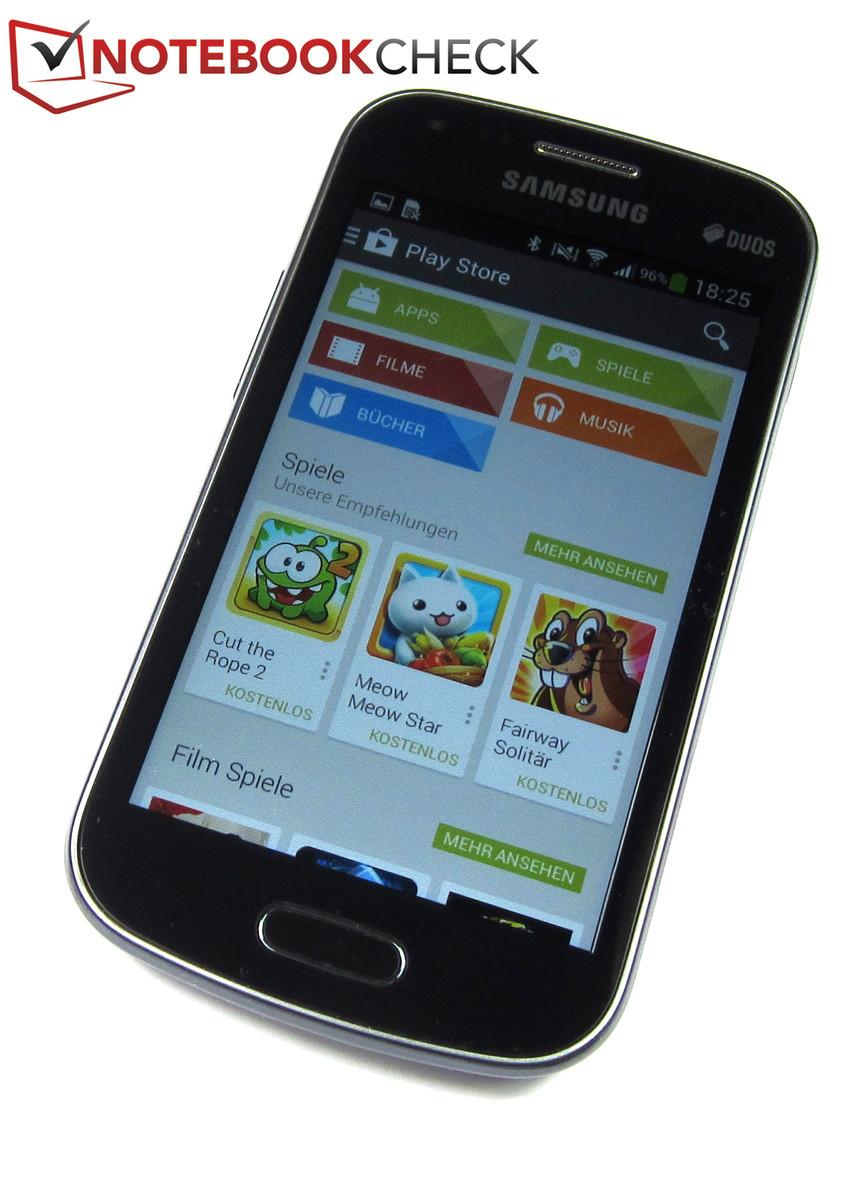 Samsung Galaxy S7 Edge Repair Parts - fixez.com