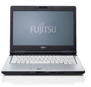 In Review: Fujitsu LifeBook S751 vPro/SSD/UMTS notebook