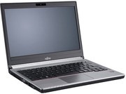 In Review: Fujitsu LifeBook E733 0MXP41DE, courtesy of CyberPort