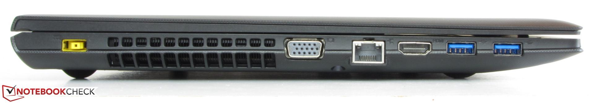Скачать сетевой драйвер для ноутбука lenovo g500