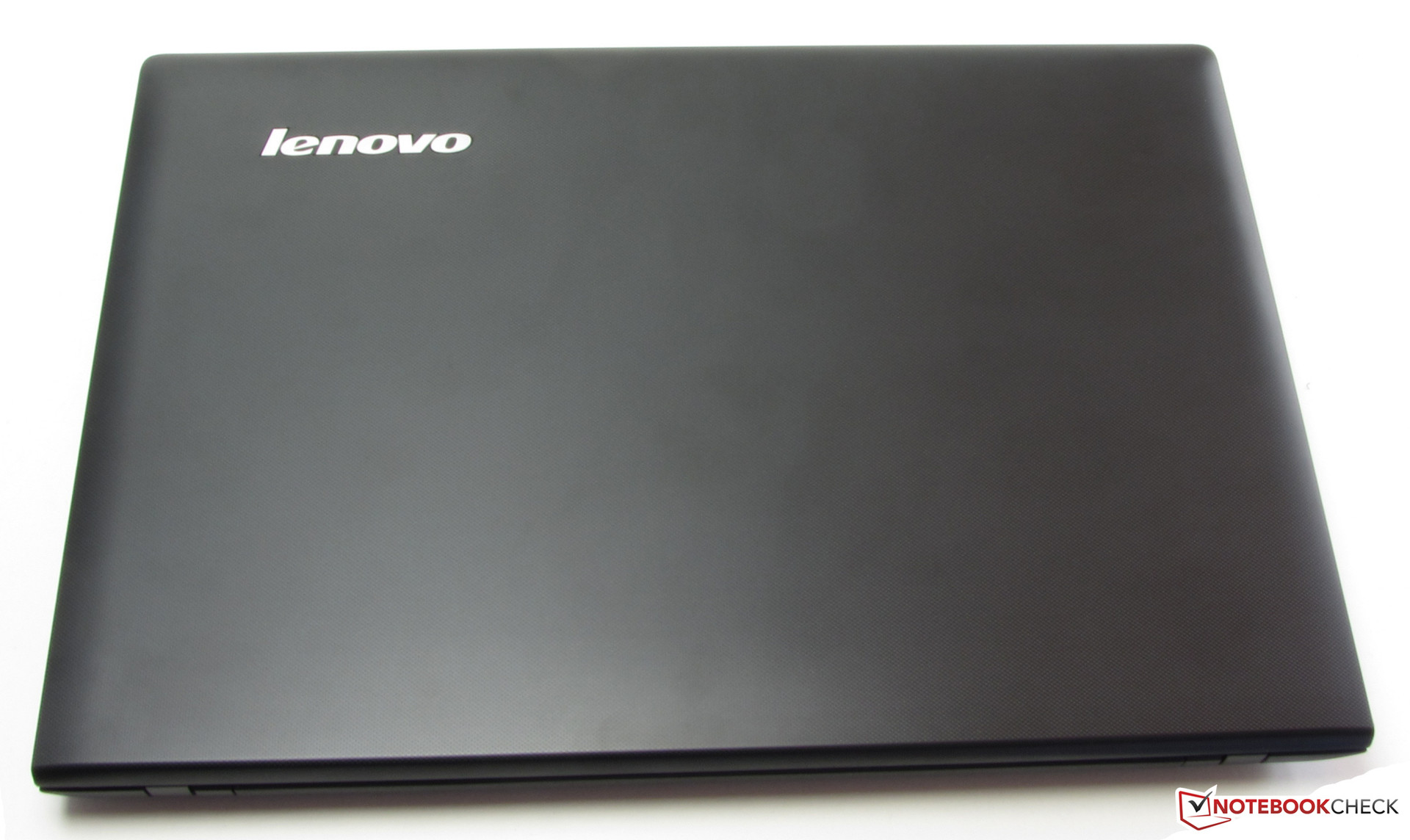 Review Lenovo G500s-59367693 Notebook - NotebookCheck net Reviews