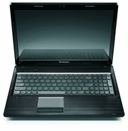 DRIVER: ASUS A52JU NOTEBOOK CONEXANT AUDIO