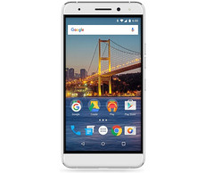 General Mobile GM 5 Plus Android One smartphone gets GM 5 successor