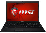 In Review: The MSI GP60-i740M245FD, courtesy of: