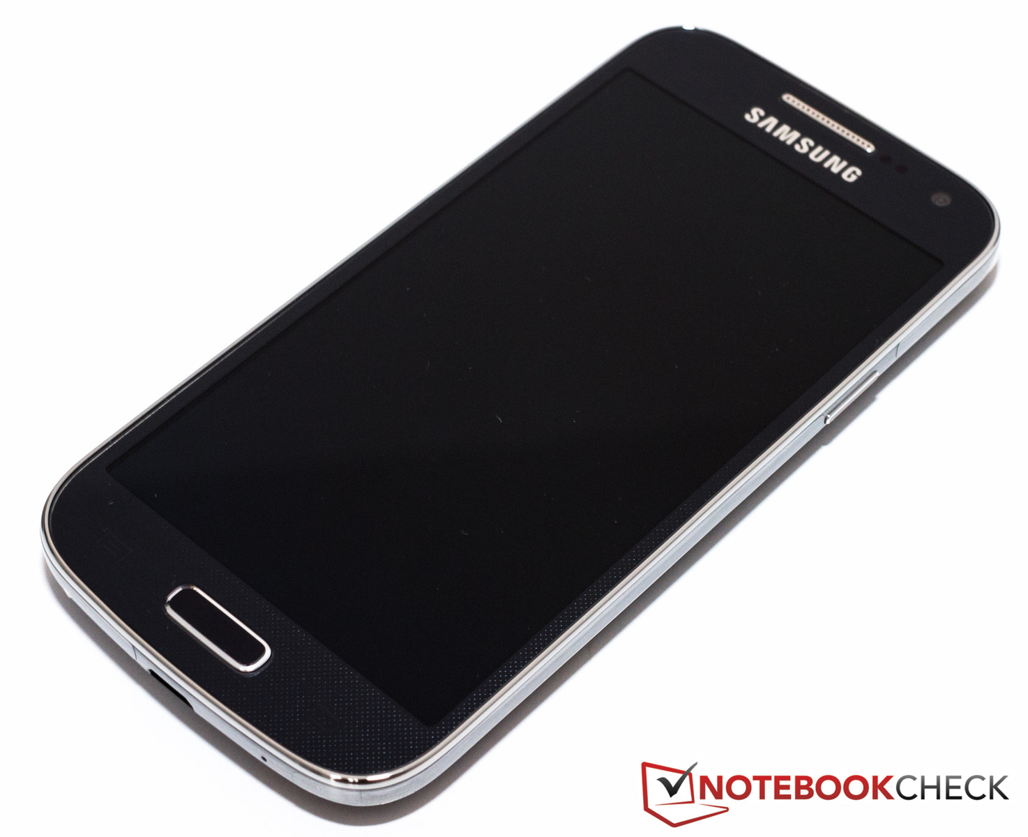 how to turn off ads on samsung s4