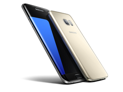 AT&T Samsung Galaxy S7 and Galaxy S7 Edge get April security update