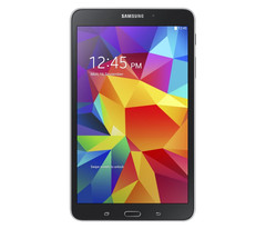 Samsung Galaxy Tab4 8.0 (SM-T330) cheap Android tablet, Black version