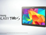 Samsung Galaxy Tab S Android tablet to get Marshmallow firmware