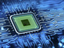 Worldwide semiconductor sales down 2.3 percent YoY