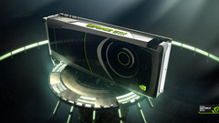 First references to GeForce GTX 1080 Ti appear online