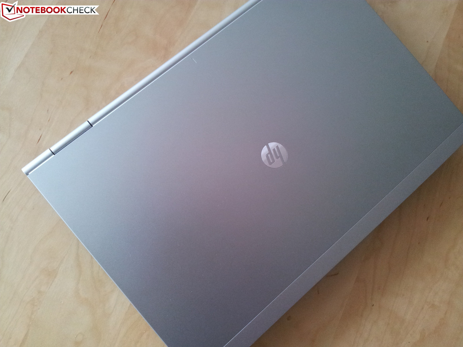 hp elitebook 8470p fingerprint reader windows 10