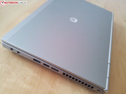 ...the EliteBook 8460p.