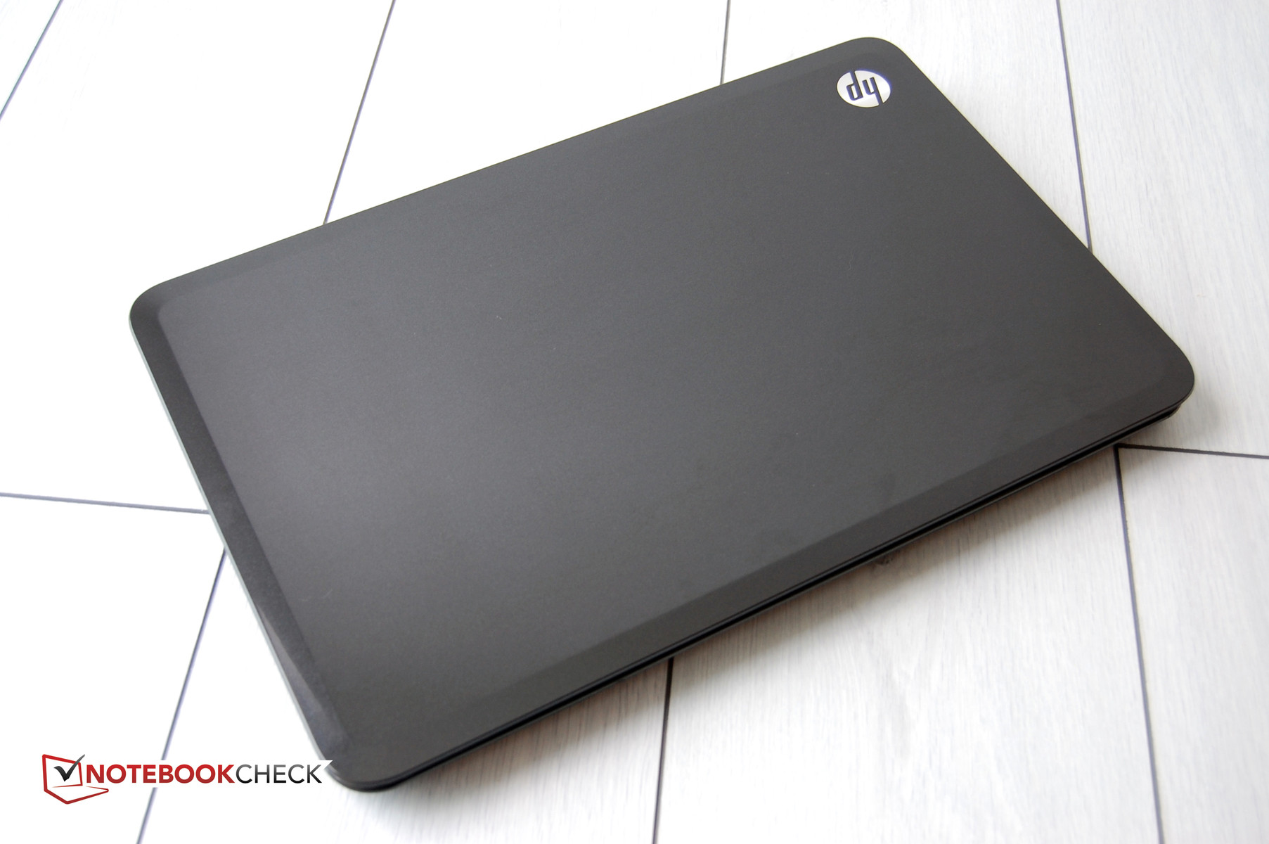 how to open and clean hp pavilion g7