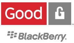 Good Technology joins forces with former rival BlackBerry