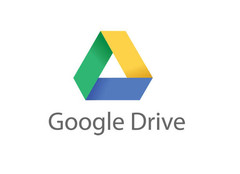 Google Drive receives pay cut